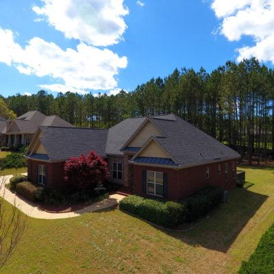 230 Southern Hills Ridge