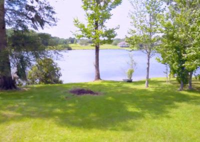 127 Chesson Hill Dr Lake Viewe