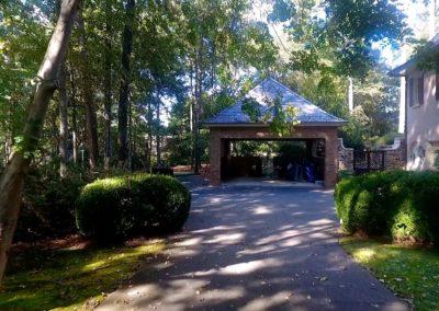 5426 Woodside Circle 06